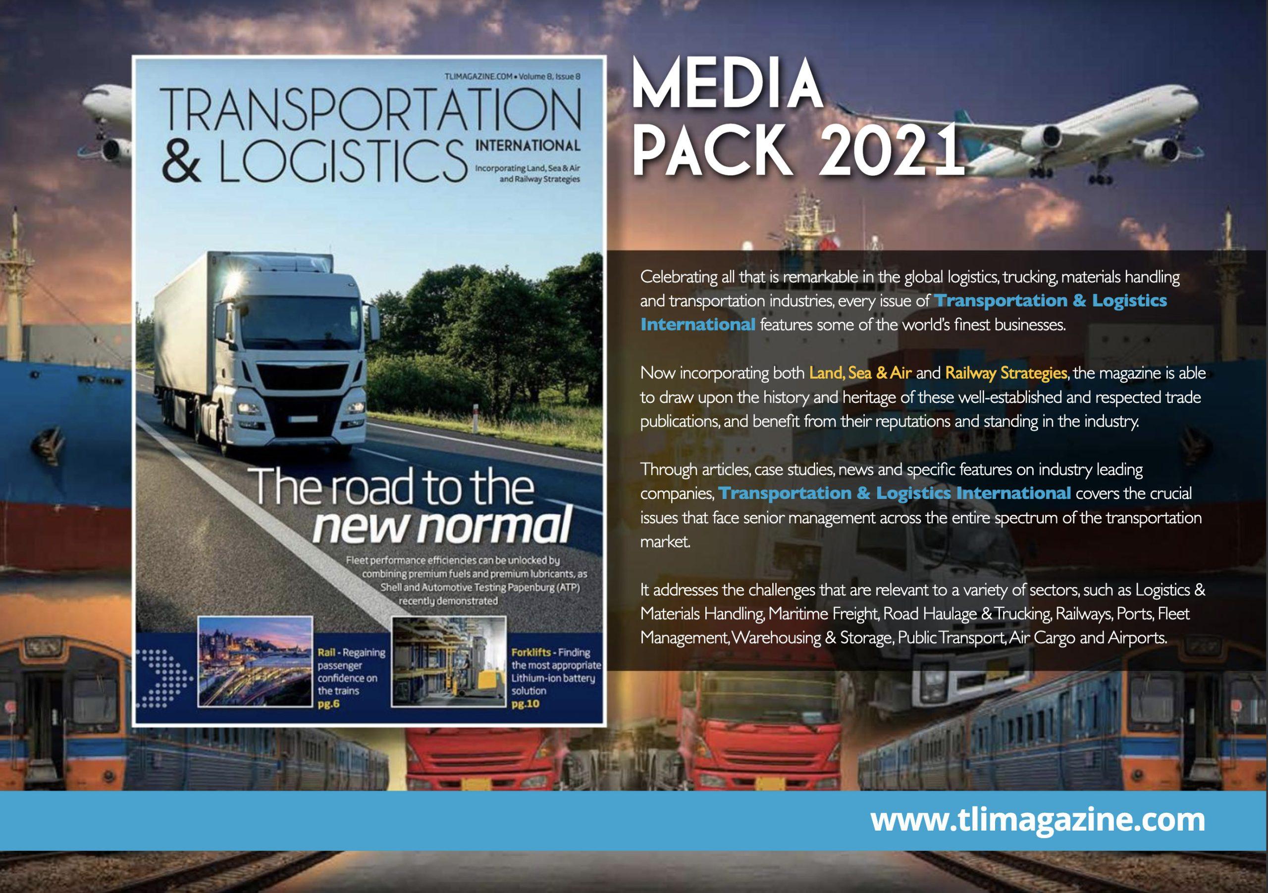 TLI Media Pack Cover 2021
