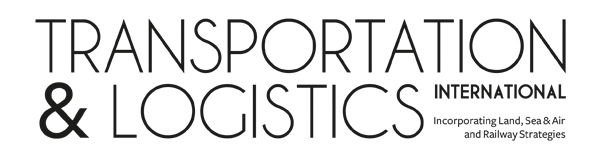 Transportation and Logistics International